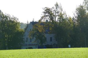 Tiergarten Tautendorf