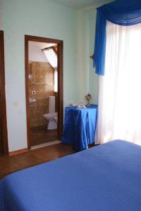 Casa vacanze Miria - AbcAlberghi.com