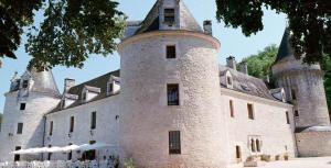 Château le Fleunie (25 of 87)