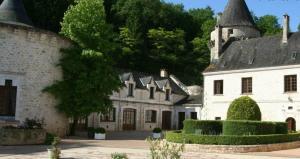 Château le Fleunie (31 of 87)
