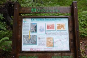 Ostello del Parco di Cicogna - AbcAlberghi.com