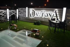 Hotel Daytona - Casalnuovo di Napoli