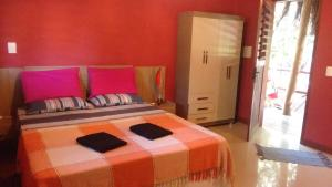 Pipa Zen Guest House