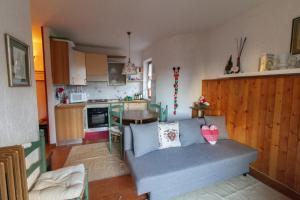 Appartamento Le Regine - Apartment - Abetone