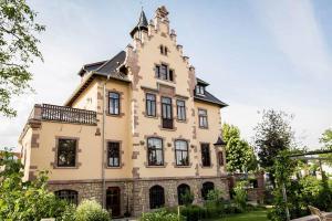GUT LEBEN am Morstein - Flörsheim-Dalsheim