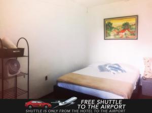 Hostels e Albergues - Hostel Trotamundos