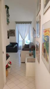 Cristiana's House - AbcAlberghi.com