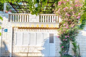 Deluxe Villa Matic