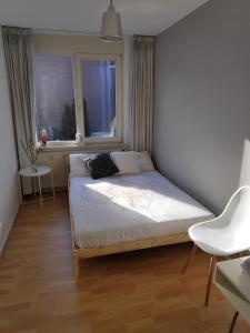 obrázek - Maastricht Room nearby Central Station