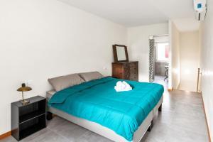 Gazzera Cosy Apartment - AbcAlberghi.com