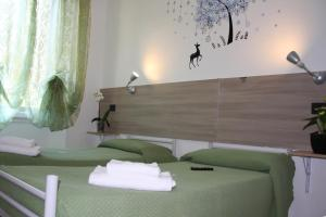 Hotel Adelchi - AbcAlberghi.com