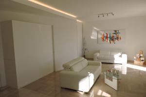 Casa Vacanze Luce del Sud - AbcAlberghi.com