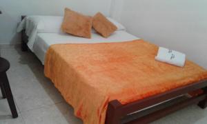 Hotel Real Pólux