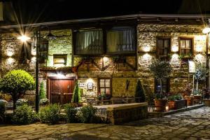 Hostales Baratos - Hagiati Guesthouse