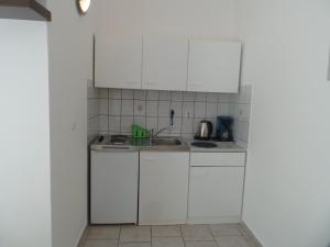 Estudio 3 Apartments in Risika/Insel Krk 27261