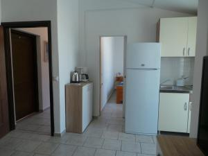 Apartments in Risika/Insel Krk 27261