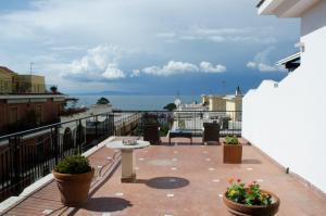 Apartment in Sorrento/Kampanien 26244 - AbcAlberghi.com