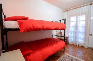 Apartment in Campodolcino/Comer See 27769