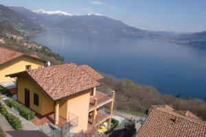 Apartments Barbè/Oggebbio/Piemont 22868 - AbcAlberghi.com
