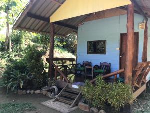 Auberges de jeunesse - Doo-Dao-Doi Farm & Stay