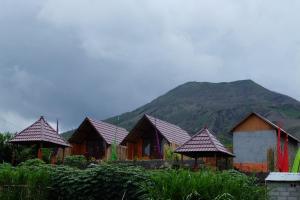 obrázek - Bukit Catu Hostel