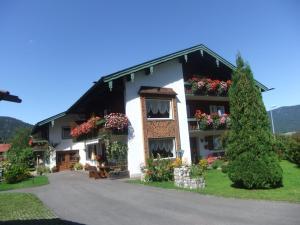 obrázek - Haus Bergschmied