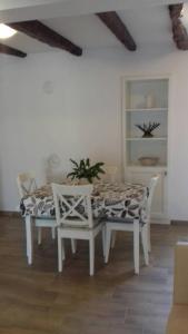 Apartment Nena
