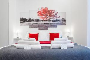 Fringe Apartment Bologna - AbcAlberghi.com