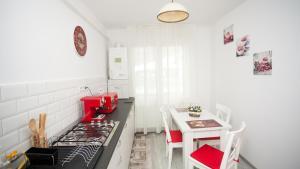 obrázek - Apartament Elena