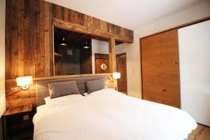 Alpengasthof Krische - Hotel - Murau