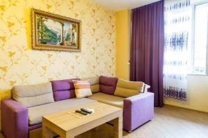 Tbilisi Comfort Apartment