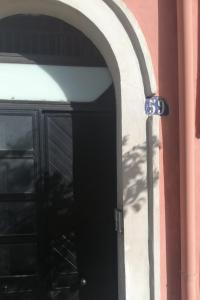 obrázek - Casa Diliberto