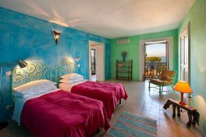 Appartamento Porto A - AbcAlberghi.com