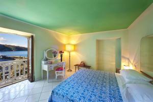 Appartamento Porto B - AbcAlberghi.com