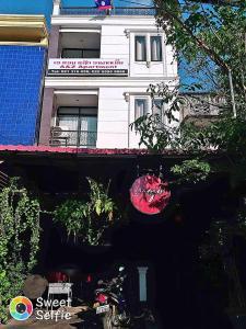 A & Z Apartment - Ban Nam Mong