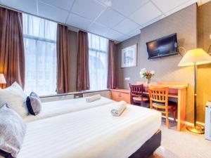 Di-Ann City Centre Hotel.  Photo 18