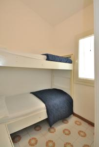 Villa Trimotel, Apartmány  Bibione - big - 2