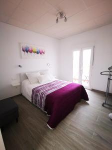 Apartamento Benibusto