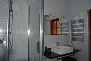 Apartament 25