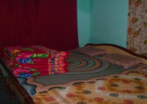 Auberges de jeunesse - Rooms in Kedarnath