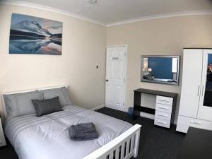 obrázek - Brand NEW House, Near COVENTRY CITY CENTRE