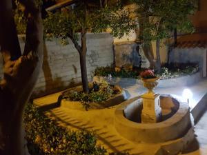 il daviduccio house - AbcAlberghi.com