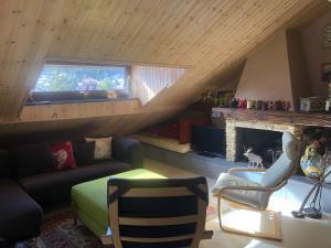 obrázek - Il Pratone Apartments