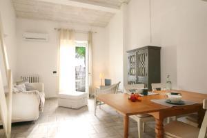 Casa Benvenuti - AbcAlberghi.com