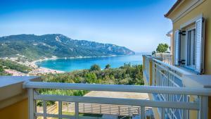 obrázek - Villa Sofia Amazing Views