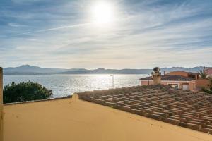 Appartamento Punta Nera - AbcAlberghi.com
