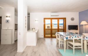 Appartamento Punta Nera