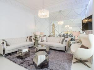 Appartamento degli amici-Residenza tipica Amalfi C - AbcAlberghi.com