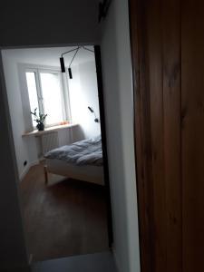 24th floor Luksusowy Apartament