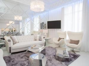 Apartamento degli amici-Residenza tipica Amalfi Ce - AbcAlberghi.com
